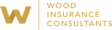 Wood Insurance Consultants LLC